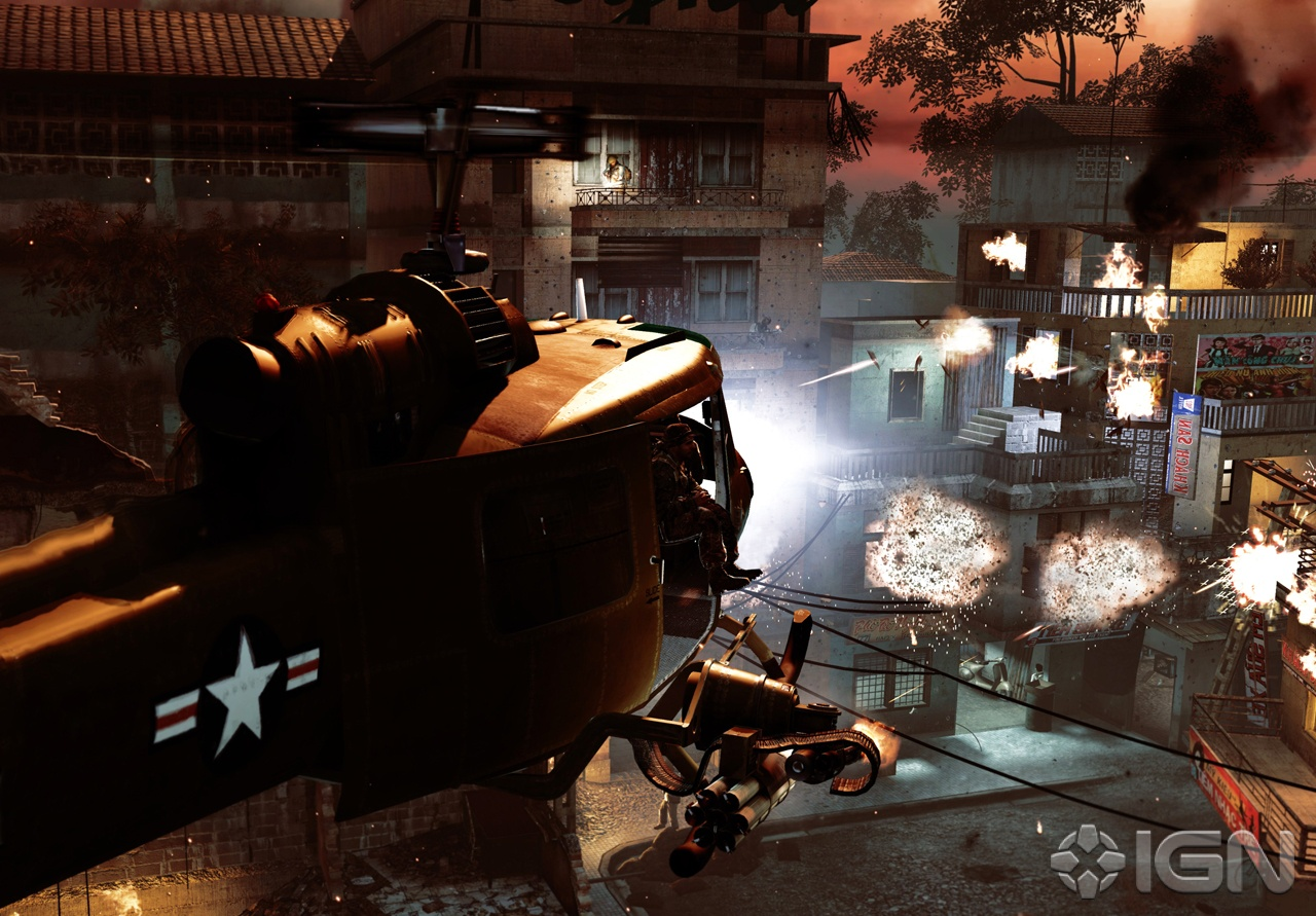 call of duty black ops steam babbano store. Black Bedroom Furniture Sets. Home Design Ideas