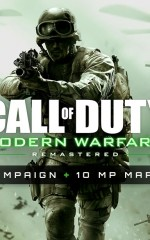 call-of-duty-modern-warfare-remasteredCover2
