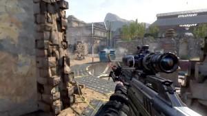 call_of_duty_black_ops_2_apocalypse_header