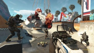 call_of_duty_black_ops_ii_revolution_5