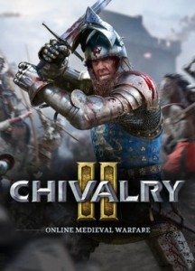 chivalry-2-cover