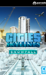 cities_skylines_snowfall-packshotCOVER