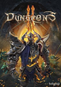 cover dungeons2