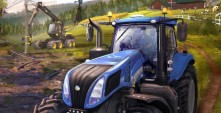 cover farming simulator 15