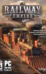 cover-pc-railway-empire-pc