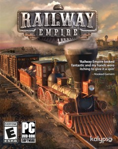 cover-pc-railway-empire-pc