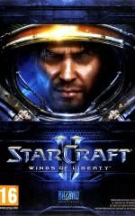 cover starcraft