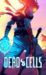 coverDeadCells