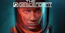 coverTheDescendant
