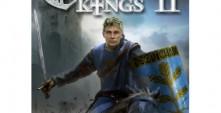 crusaderkings2_packshot_2d_lores-500x500