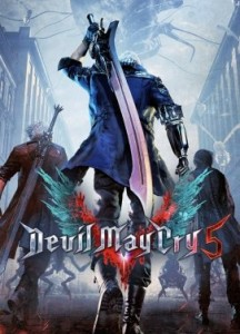 devil-may-cry-5-cover