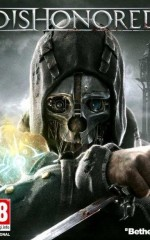 dishonored_cover_pw