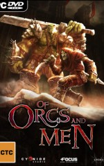 display_2D_LOW_Of_Orcs_And_Men_PC