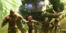 enslaved-odyssey-to-the-west-dlc-will-be-side-story
