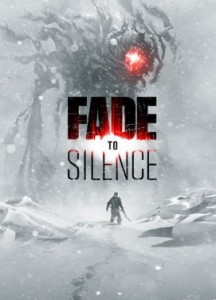 fade-to-silence-cover