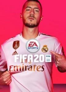 fifa-20-cover