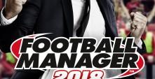 footballmanager2018steam