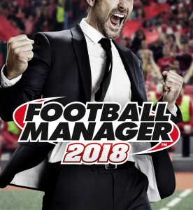 footballmanager2018steam