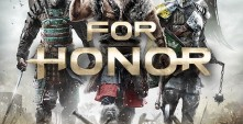 forhonorboxart