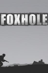 foxholebackgroundlogo-669x1024