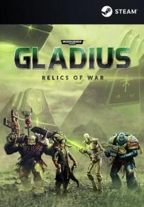 gladiusCover