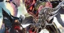 god-eater-3-cover