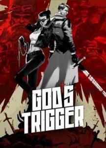 gods-trigger-cover