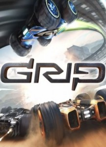 grip-combat-racing-cover