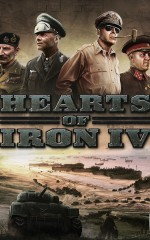 hearts-of-iron-4-cover