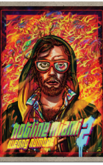 hotline-miami-2-cover-photo