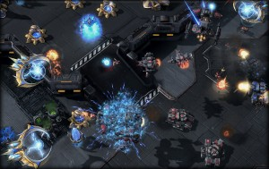 hots-game-play-01