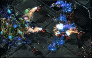 hots-game-play-02
