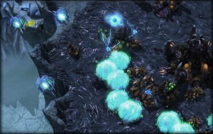 hots-game-play-03