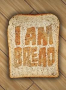 i-am-bread-logo