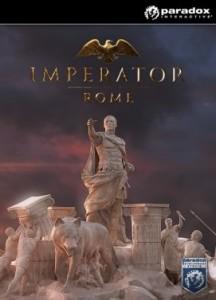 imperator-rome-cover