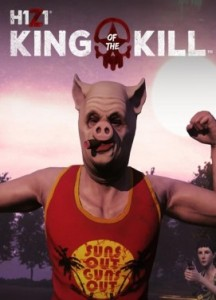kingOfTheKillCover