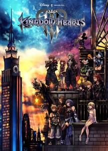kingdom-hearts-iii-re-mind-dlc-cover