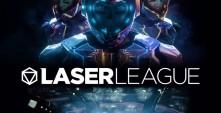 laser-league-cover