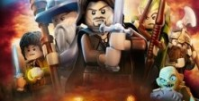 lego-lord-of-the-rings-cover