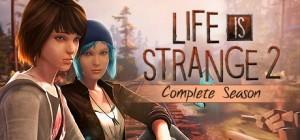 lifeIsStrange2Cover