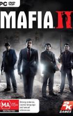 mafia2 cover