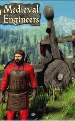 medievalCover