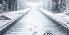 metro-exodus-cover