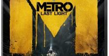 metro-last-light_cover-pc