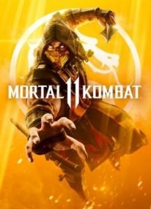 mortal-kombat-11-cover