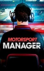 motorsportCover