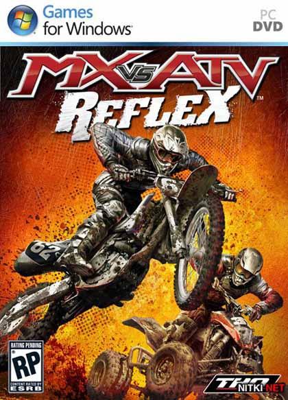mx-vs-atx-cover