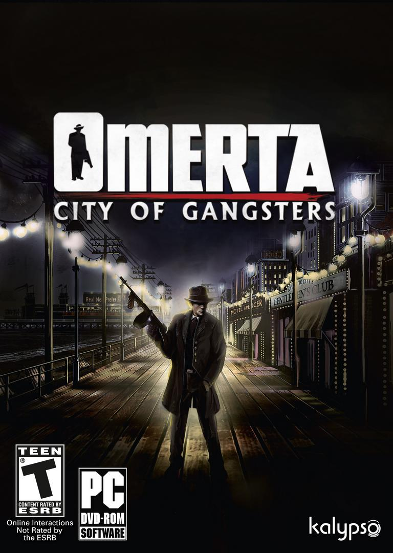 OMERTA_US_PC_OWP.indd