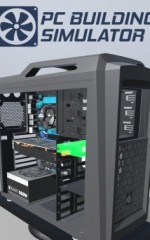 pc-building-simulator-cover