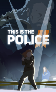 police2Cover